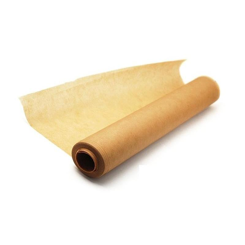 Инвентарь, формы и упаковка